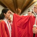 Confirmation 2019 photo album thumbnail 3