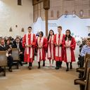 Confirmation 2019 photo album thumbnail 8