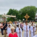 Corpus Christi 2019 photo album thumbnail 8